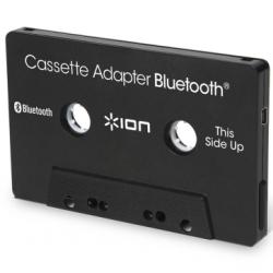 Wyjątkowa kaseta do samochodu