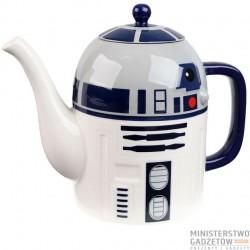 Imbryk R2D2 Star Wars