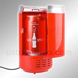 USB a ciepłe czy zimne napoje