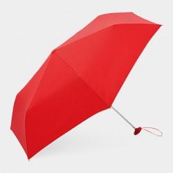 Parasolka schnąca w błyskawiczny sposób
