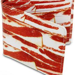 Mięsny portfel