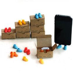 Buciki dla iPhone'a