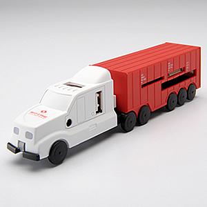 cart-reader-truck1
