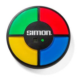 Gra pełna kolorów