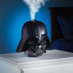 Nawilżacz powietrza z Gwiezdnych Wojen