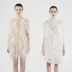Ruchome sukienki