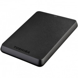 Dysk Toshiba Stor.e Basics