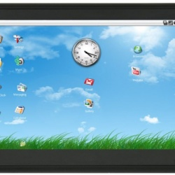 zenPad - tani mini tablet