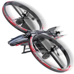 Feniks - Kosmiczny Helikopter