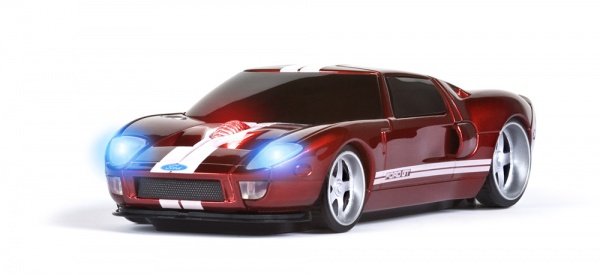 fordgt-red-34-front