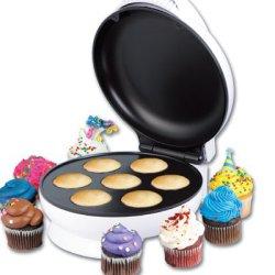 Forma do pieczenia ciastek