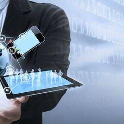 Konferencja New Mobile Tech GigaCon - zaproszenie
