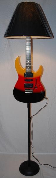 gitarowa-lampa2