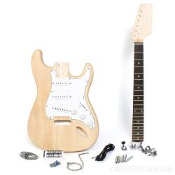 Składana gitara