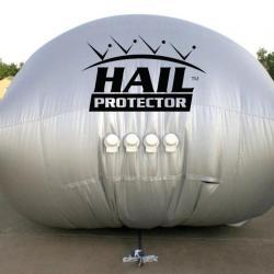 Ochrona dla samochodu