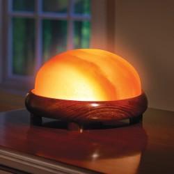 Lampa do haloterapii