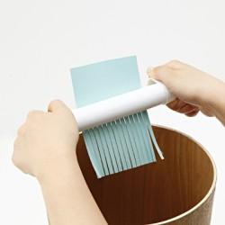 Niszczarka do papieru