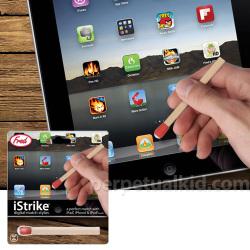 Rysik do ekranów dotykowych