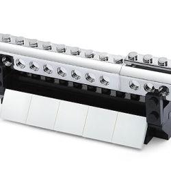 Długopis jak klocki Lego
