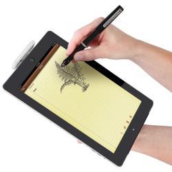 Pisak do iPad'a