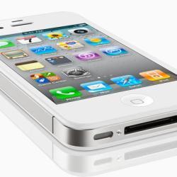 Pegatron dostanie iPhone?a 5?