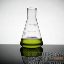Karafka laboratoryjna XXL