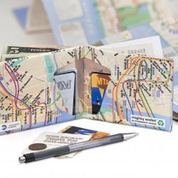 Kreatywny portfel