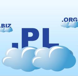 Chmura z kredytem / Promocja związana z FORPSI Cloud