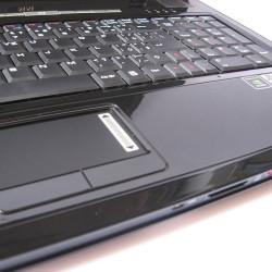 Kinect w komputerach przenośnych