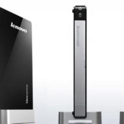 Najmniejszy PC od Lenovo