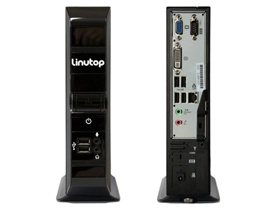linutop3-2