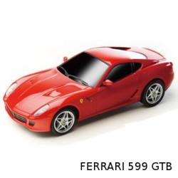 markowe-samochody-rc-150
