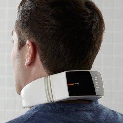 Urządzenie do masażu karku