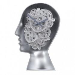 Mechaniczny Zegar Mózg