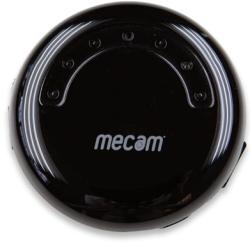 Minikamera MeCam