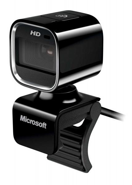 microsoft-hd6000_lg
