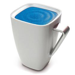 Głośnik w kształcie kubka