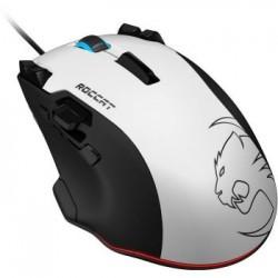 Mysz Roccat Tyon 8200 DPI biała