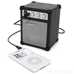Głośnik MyTunes do odtwarzacza Mp3