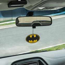 bat air