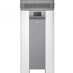 Oczyszczacz powietrza WINIX T1