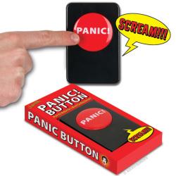 Przycisk w razie paniki