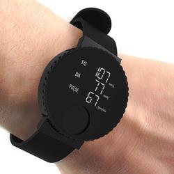 Pigułka prosto z zegarka
