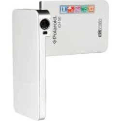 Mini kamera z łączem Wi-Fi