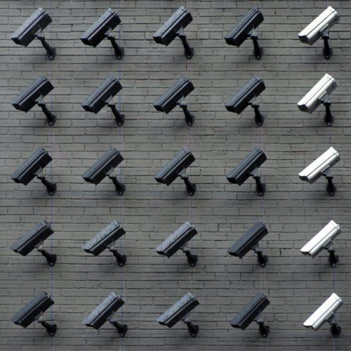 Polityka prywatności na bloga