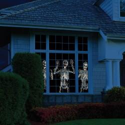 Projektor dedykowany oknom twojego domu