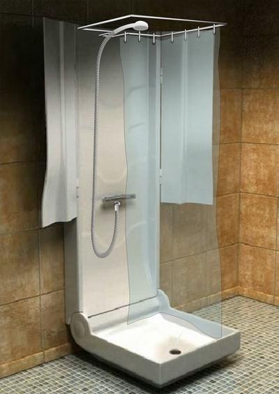 przenosny-prysznic2