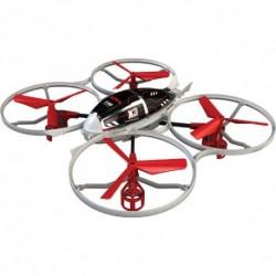Quadracopter
