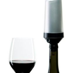 Urządzenie do chłodzenia wina