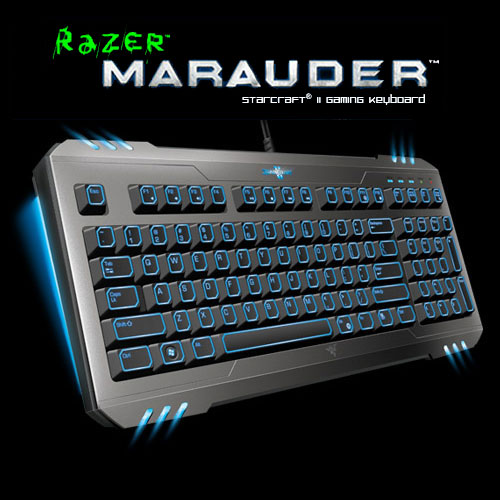 razer-starcraft2